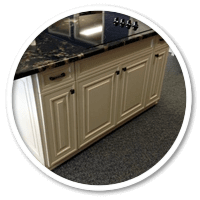 T&J Custom Cabinetry and Fine Furniture | Custom Cabinets & Cabintry Madison | Kitchen & Bathroom Cabinets Madison | Office & Commercial Cabinets Madison | Custom Furniture Madison