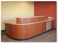 017-office_furniture_006