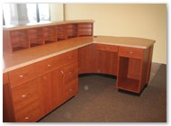 018-office_furniture_007